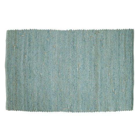 vloerkleed-blauw