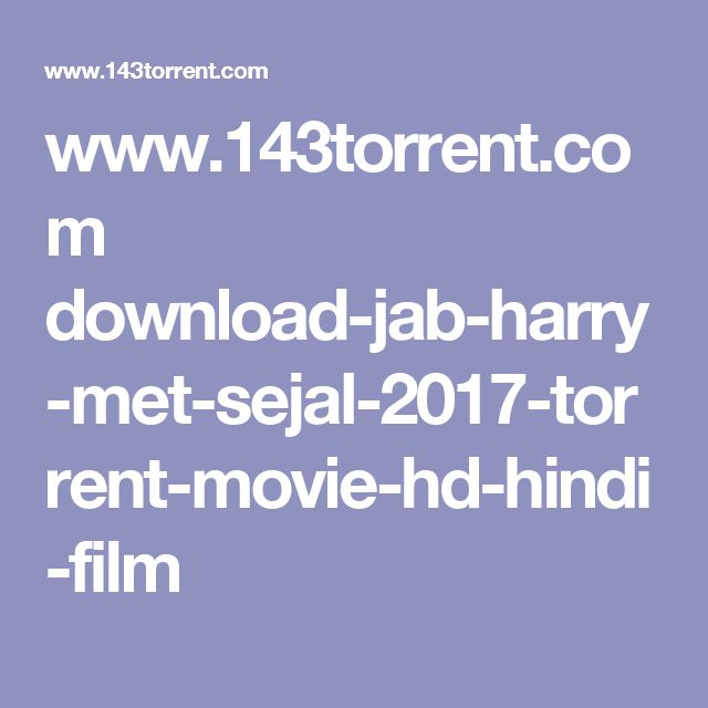 Contract Telugu Movie Dvdrip Torrent Free Download