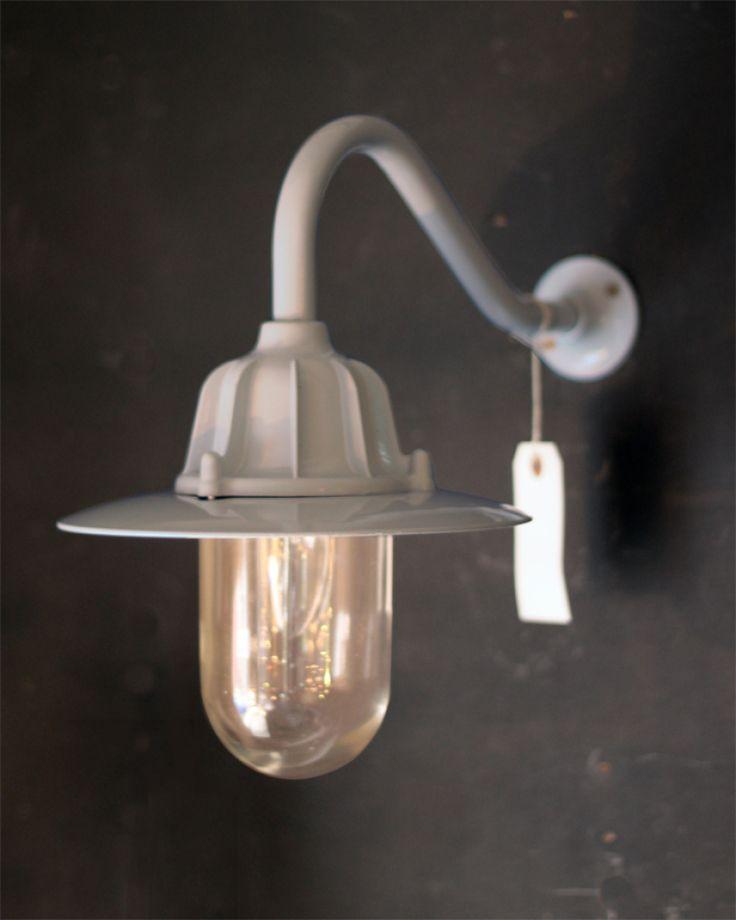 112 best Lights external images on Pinterest Swan Wall lights