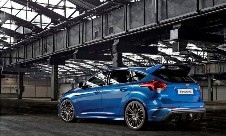 Ford Focus Ken Block Car Audio In 2020 Focus Rs Ford Focus Rs