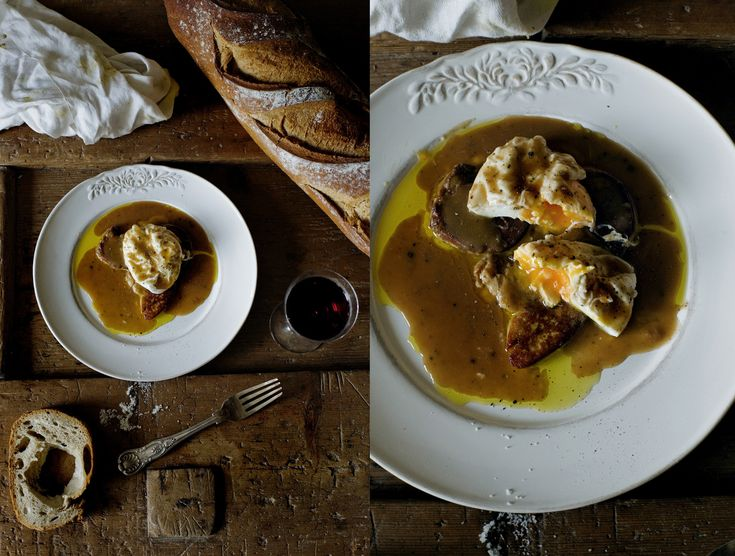 The 25+ best Black truffle ideas on Pinterest | Truffle ...