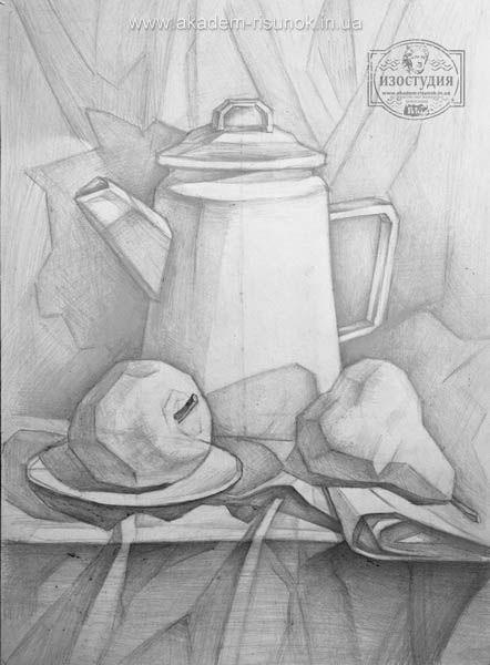 9001_academic_drawing_still_life_in_dnepropetrovsk12.jpg (442×600)