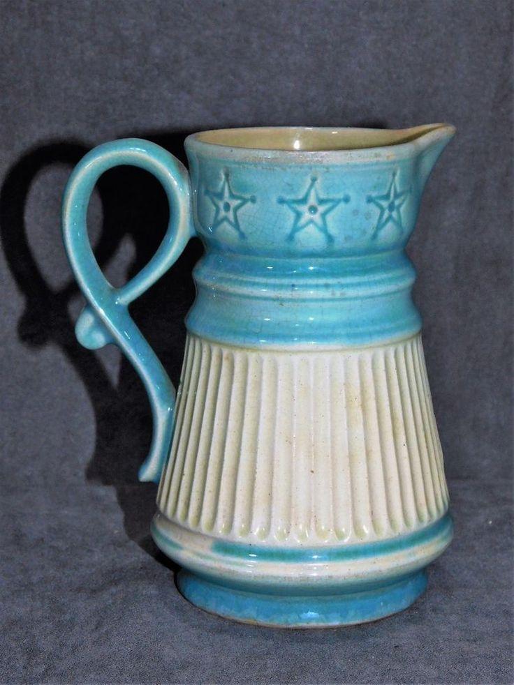 743 best DECO ANCIENNE RETRO VINTAGE ,FAIENCE PORCELAINE CERAMIQUE - poignee de porte porcelaine ancienne
