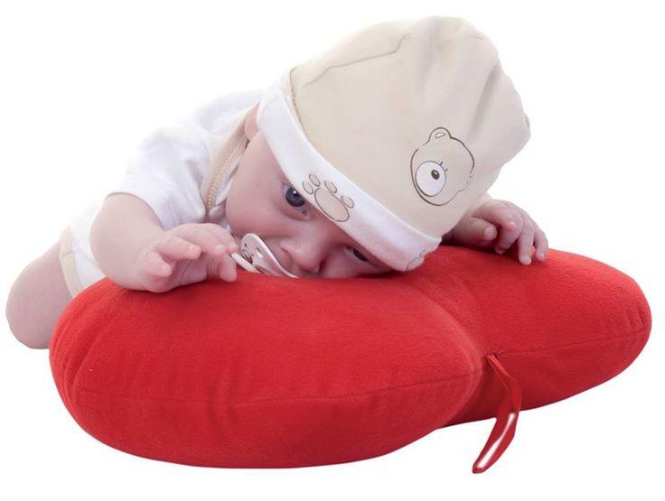Las Cardiopatías Congénitas son problema con la estructura y funcionamiento del corazón presente desde el nacimiento. De no ser tratada, en edad adulta puede llegar a desarrollar diversos males como arritmias, insuficiencias cardíacas o hipertensión pulmonar entre otras.