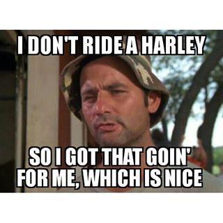 Harley Davidson Baton Rouge >> Memes! | Page 69 | Indian Motorcycle Forum