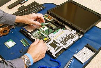 Our Geek Technicians are highly qualified with years of experience in fixing computers and network related issues. Our experts service all computers like MAC, Dell, Hp, Compaq, Gateway…