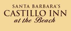 Santa Barbara - Motel - Inn - Marina - Castillo Inn at the Beach