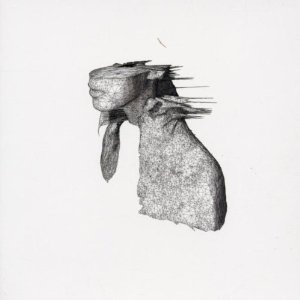 A Rush of Blood to the Head: Coldplay. One amazing album