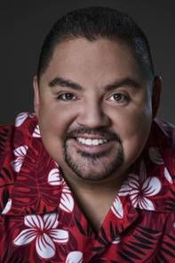 Check out the always-hilarious comedian Gabriel Iglesias February 22-23 at 7:30 p.m. at the Arlington Theater. ttp://sbseasons.com/blog/comedian-iglesias-arlington/. #sbseasons #santabarbara #arlingtontheatre #gabrieliglesias. To subscribe visit sbseasons.com/subscribe.html