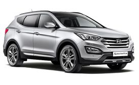Cuba Travel Network 4x4 SUV Car Rental in Cuba, Book all models in 4x4 SUV category directly online with #CubaCAR, #Havanautos, #REXCuba from #Transtur Cuba's oldest and most recognized #RentACar Company based in #4x4 #SUV categories  with over 200 collection points around #Cuba. 15% discount with online bookings for 4x4 SUV Rent A Cars! http://cubatravelnetwork.net