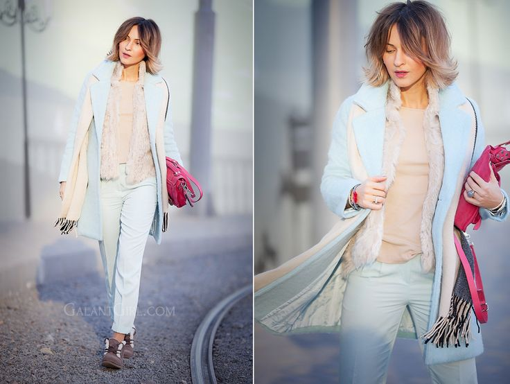 pastel-colors-outfit-for-winter
