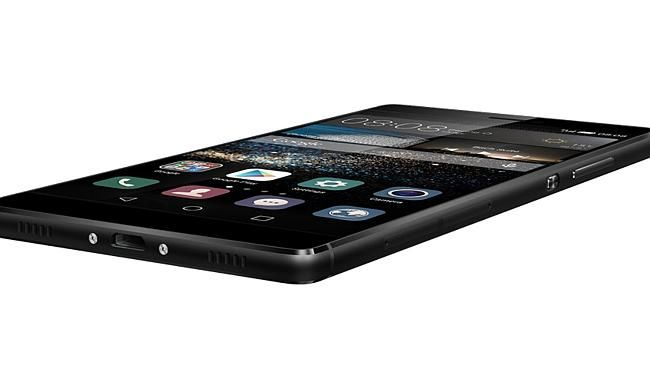 The others: iPhone and Samsung Galaxy devices worth your time