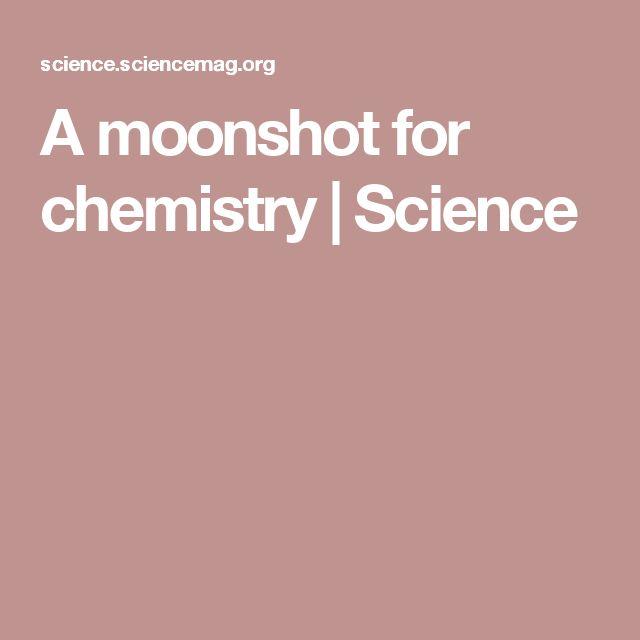 83 Best Chemistry Biology Images On Pinterest Chemistry Ap