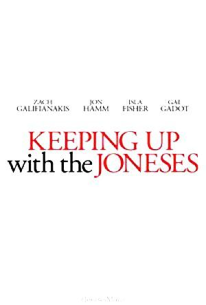 Voir Now Stream Keeping Up With The Joneses Complet CineMaz Online Stream UltraHD Watch Keeping Up With The Joneses Vioz gratis Pelicula FULL Filme Ansehen Keeping Up With The Joneses 2016 Full Filem Complete Movien Online Keeping Up With The Joneses 2016 #Vioz #FREE #Filme Power Rangers Streaming Hd This is Complete