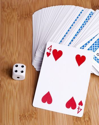 Activities: Top of the Heap- Multiplication game - in pairs take a pile of cards each and multiply number on the card with roll of dice. Can work against the clock and up to 6 times table.