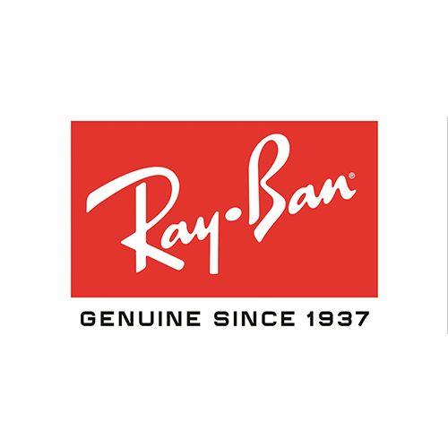 Dai un'occhiata a questi fantastici buoni sconto RayBan