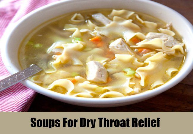 7 Home Remedies for Dry Throat   http://www.searchhomeremedy.com/home-remedies-for-dry-throat/