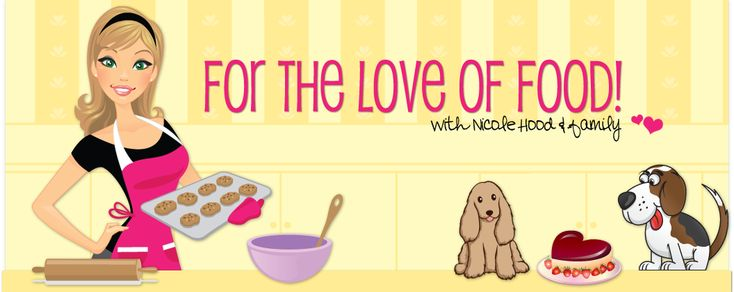 For the Love of Food: Biscuit and Sausage Gravy Casserole