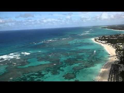 My Holiday Trip - World Top Romantic Destinations