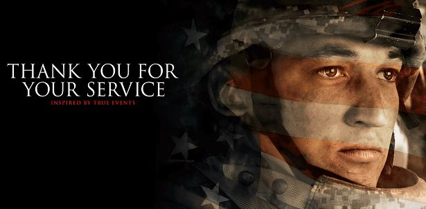 Thank You for Your Service (2017), Thank You for Your Service (2017) movie, Thank You for Your Service (2017) full movie, Thank You for Your Service (2017) hd movie, Thank You for Your Service (2017) full hd movie, Thank You for Your Service (2017) full hd movie free download, Thank You for Your Service (2017) 3d film !
