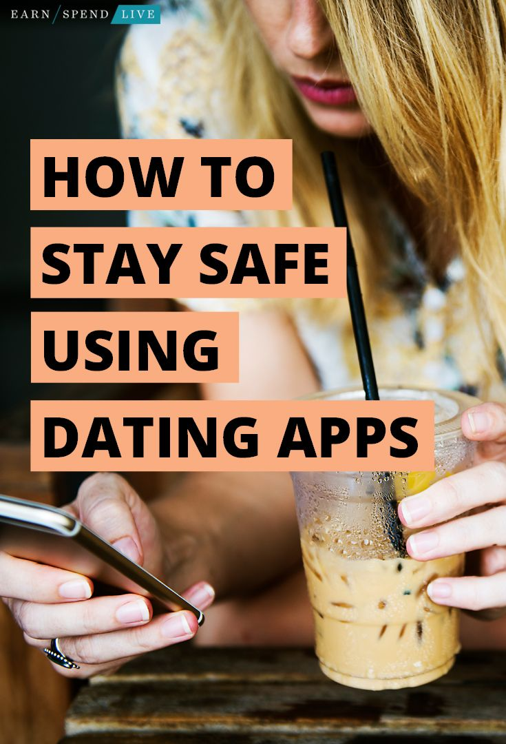 How to use tinder app