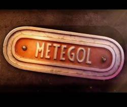 """Intel y HP, infraestructura convergente utilizada en película animada 3D """"Metegol"""""""