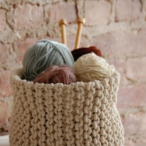 Knitting Mental Health : Ditch the prozac take up crafting crafts and