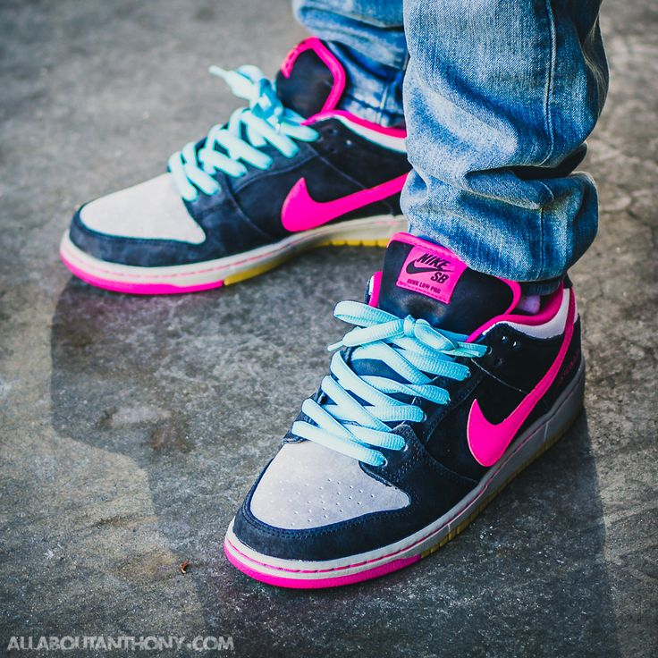 "Nike Dunk Low Pro SB ""Disposable"" Nike dunks, Nike shoes"