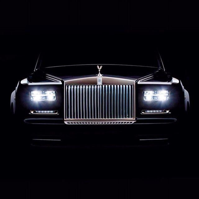 100+ Best Rolls Royce Images By Premier Financial Services