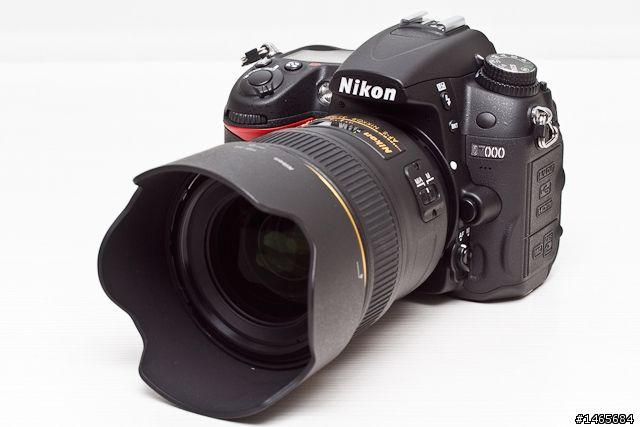 Best Nikon Dslr Camera For Wedding Photography: Nikon D7000 Photography - Google Search