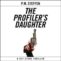 March 2014 Audible Best Sellers