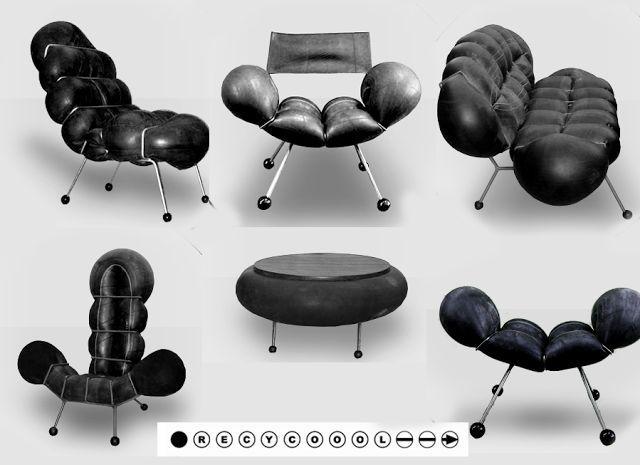 Die Besten 25+ Inflatable Furniture Ideen Auf Pinterest | Britney