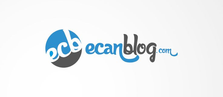 Nüfus Cüzdanı Yenileme Ücreti Ve Gerekli Belgeler http://ecanblog.com/nufus-cuzdani-yenileme-ucreti-ve-gerekli-belgeler/ #ecanblog