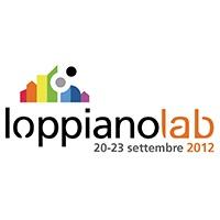 #edc il Loppiano Lab @ Polo Lionello Bonfanti