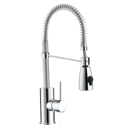 pare Prices On Wall Pipe Rack Online Shopping Buy Low Price Wall as well 239957486371705301 also Updating Kitchen Design Ideas additionally Piantine Di Case likewise Dining Room Wallpapers. on kitchen cabinets renovation ideas