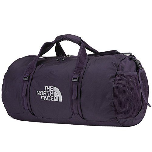 (ノースフェイス) THE NORTH FACE FLYWEIGHT DUFFEL-M フライウェイト ダッフル-... https://www.amazon.co.jp/dp/B01M0MDCQU/ref=cm_sw_r_pi_dp_x_kWF-xbH6NYCPJ