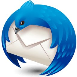 Mozilla Thunderbird 52 is a fully featured, very functional, secure email client and RSS feed reader, created by Mozilla. It offers a pretty and streamlined interface to a very powerful email package.