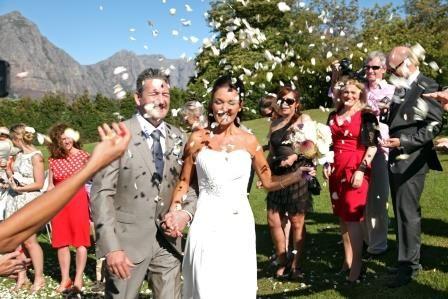 #weddingconcepts #confetti www.weddingconcepts.co.za Photography by: Agape Studios
