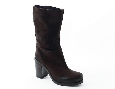 Riccardo Cartillone GmbH | Italienische Damen- & Herrenschuhe | Berlin | Damenkollektion | Sales