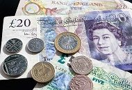 What is the cost of living for an immigrant in UK?