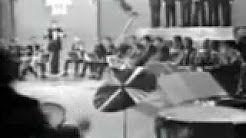 WALDO DE LOS RIOS HIMNO A LA ALEGRIA - YouTube
