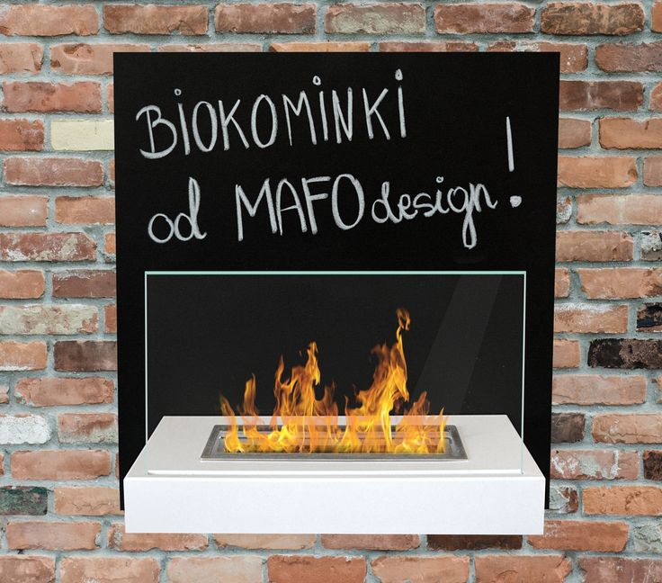 Biokominek BOARD z funkcją tablicy kredowej przystosowany do wielokrotnego pisania po nim kredą. W kolorach biało-czarnym i czarno-czarnym. Ten i inne biokominki znajdziecie na www.mafodesign-sklep.pl #biokominek #kominek #ogień #design #dekoracje #biofireplace #fire #decor #chalkboard