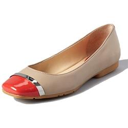Calvin Klein Klein sweepsentry Shoes Calvin vgBqw4ng