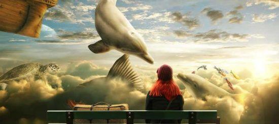 Dott.ssa Carla Sale Musio Quando il corpo muore anche la personalità muore, e resta solo l'essenza interiore che si ricongiunge con il mondo immateriale della Totalità e delle emozioni. Focalizzarsi esclusivamente sugli aspetti concreti dell'esistenza ha un prezzo da pagare, poiché incatena alla s