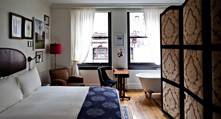 Book The NoMad Hotel, New York City on TripAdvisor: See 690 traveler reviews, 694 candid photos, and great deals for The NoMad Hotel, ranked #55 of 468 hotels in New York City and rated 4.5 of 5 at TripAdvisor.
