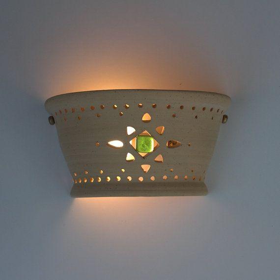 Housewares Lighting wall fixture night light a fresh by light4you, $119.00