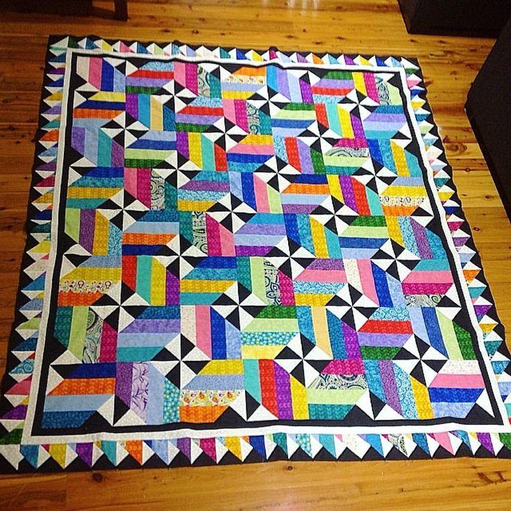 6895 best quilts images on Pinterest | Quilt blocks, Quilt ...