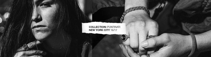 Gioiello Nove25: - Anelli - Pendenti - Bracciali - Crea il tuo gioiello customizzato