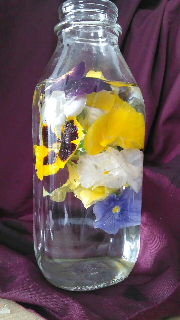 57 best clear glass vase ideas images on Pinterest ...