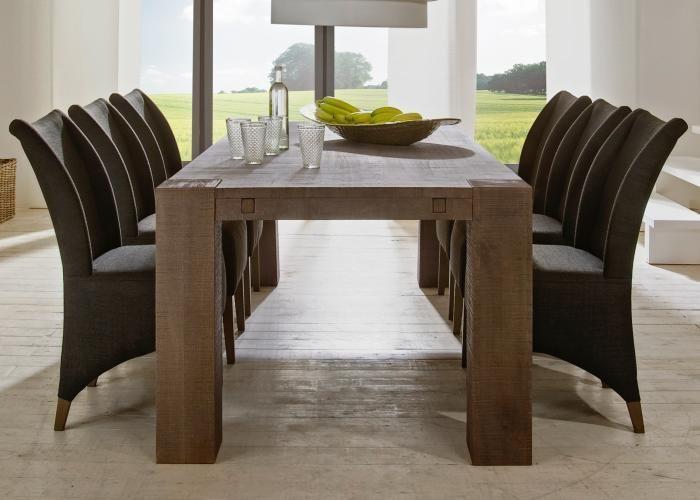 Столы из массива, дерево, дерево в интерьере, массив, изделия из дерева, изделия из массива, Бигвуд